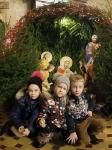 Рождественская служба_2018_8