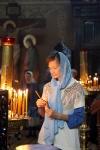 Рождество Пресвятой Богородицы 2020 г. _13