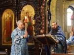 Рождество Пресвятой Богородицы 2020 г. _7