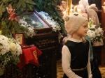 Рождество Христово 2020 г._11