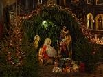 Рождество Христово 2020 г._13