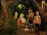 Рождество Христово 2020 г._14