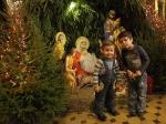 Рождество Христово 2020 г._15
