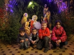 Рождество Христово 2020 г._16