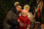 Рождество Христово 2020 г._18