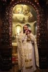 Рождество Христово 2020 г._31