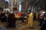 Собор новомучеников и исповедников Русской Церкви 10.02.19