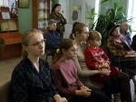 Творческий вечер Ю.Киселева_4