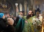 Вербное воскресение 2020 г._29