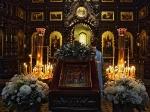 2019_Введение во храм Пресвятой Богородицы._1