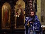2019_Введение во храм Пресвятой Богородицы._2
