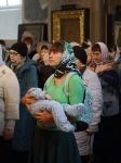 Введение во храм Пресвятой Богородицы _2018_14