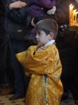 Введение во храм Пресвятой Богородицы _2018_16