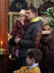Введение во храм Пресвятой Богородицы _2018_18