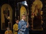 Введение во храм Пресвятой Богородицы _2018_3
